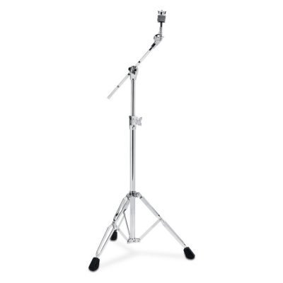 DW DWCP3700 CYMBAL BOOM STAND 3700