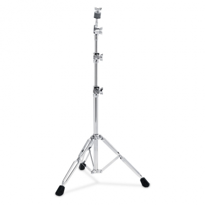 DW DWCP3710 STRAIGHT CYMBAL STAND 3710