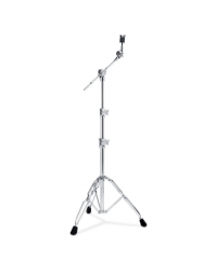 DW DWCP5700 CYMBAL BOOM STAND 5700