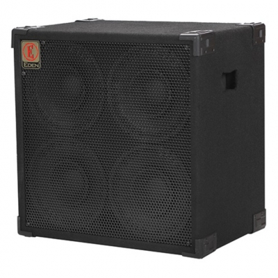 EDEN EX410SC4 Гитарный кабинет