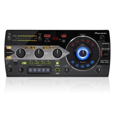 Эффектор Pioneer RMX-1000
