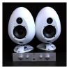 sE Electronics EGG150 White Medium Egg Monitoring System