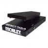 Morley EOV Optical Volume