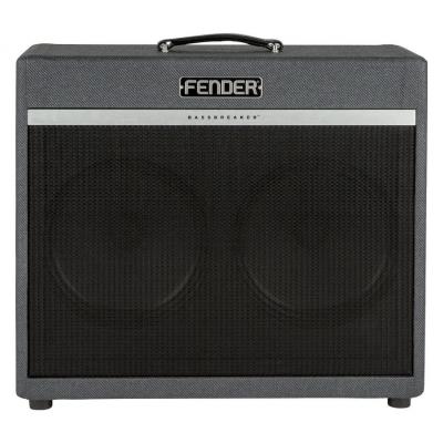 FENDER BASSBREAKER BB-212 CAB Гитарный кабинет