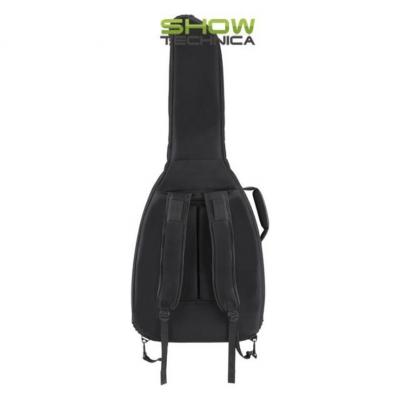FENDER FA1225 DREADNOUGHT GIG BAG Чехол для акустической гитары