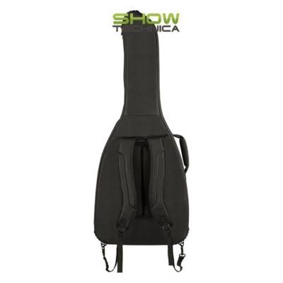FENDER FA620 DREADNOUGHT GIG BAG Чехол для акустической гитары