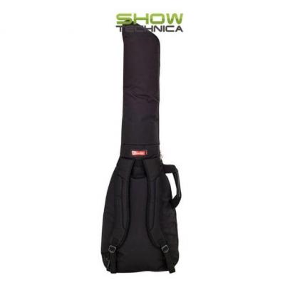 FENDER FB610 ELECTRIC BASS GIG BAG Чехол для бас-гитары