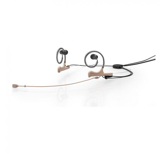 DPA microphones FIOF00-2-IE2-B