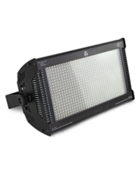 Free Color S800 LED