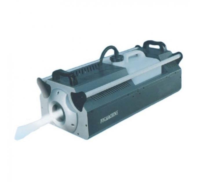 Генератор дыма Emiter-S SF-028 3000W