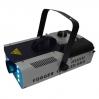 Генератор дыма Free Сolor SM023