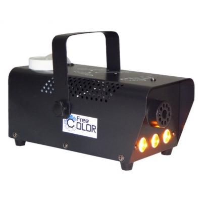 Генератор дыма Free Сolor SM025