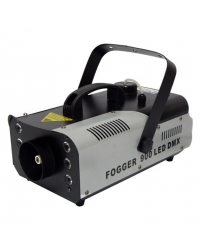 Генератор дыма Free Сolor SM026