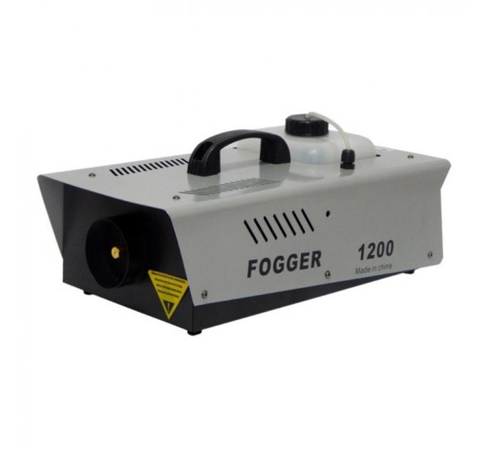Генератор дыма Free Сolor SM05