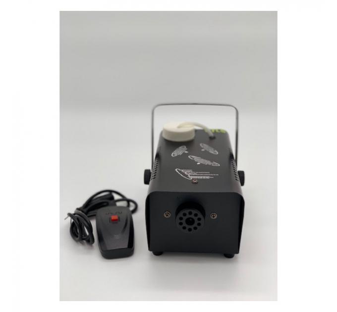 Генератор дыма STLS F-1