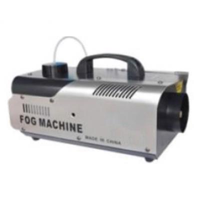 Генератор дыма STLS F-2
