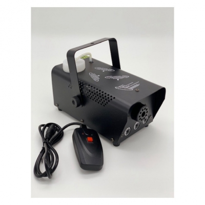 Генератор дыма STLS F-20