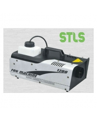 Генератор дыма STLS F-3