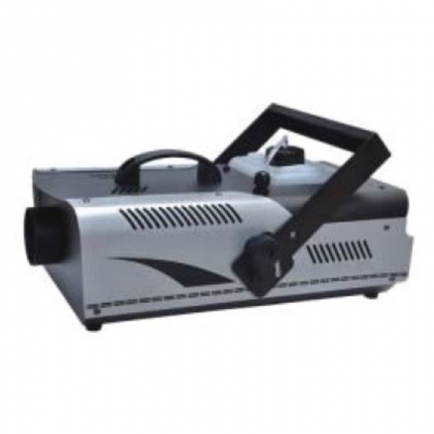 Генератор дыма STLS F-4