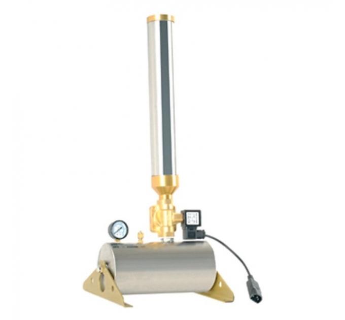 Генератор конфетти City Light CP-100, 300W