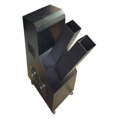 Генератор конфетти City Light CP-1000, 1000W