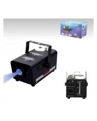 Генератор легкого дыма BMS JL-500 500W с ДУ