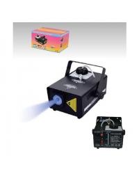 Генератор легкого дыма BMS JL-900 900W с ДУ