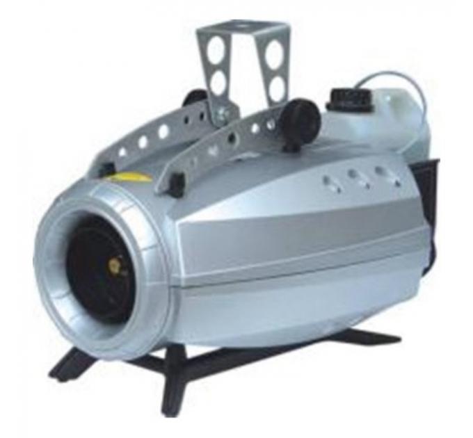 Генератор легкого дыма Disco Effect D-026, 1500W