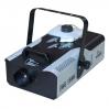 Генератор легкого дыма Disco Effect D-027A, 1500W