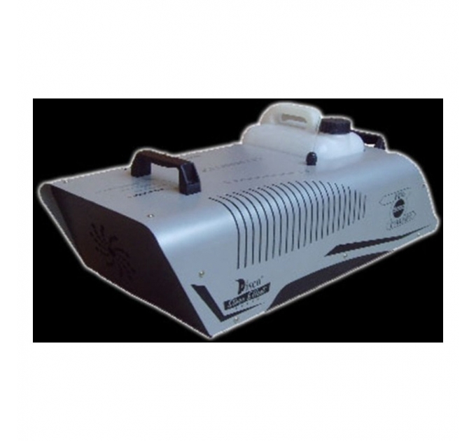 Генератор легкого дыма Disco Effect D-072, 3000W