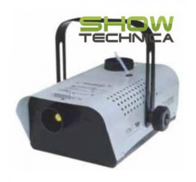 Генератор легкого дыма Disco Effect D-031, 700W