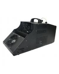 Генератор легкого дыма и пузырей F-25 950W