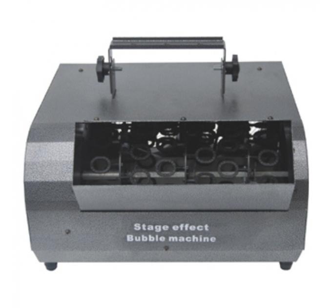 Генератор мыльных пузырей Emiter-S Deli Effect DB-03, 100 кв.м./мин