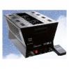 Генератор мыльных пузырей Emiter-S SF-56 300W with LED RGB 3 in 1