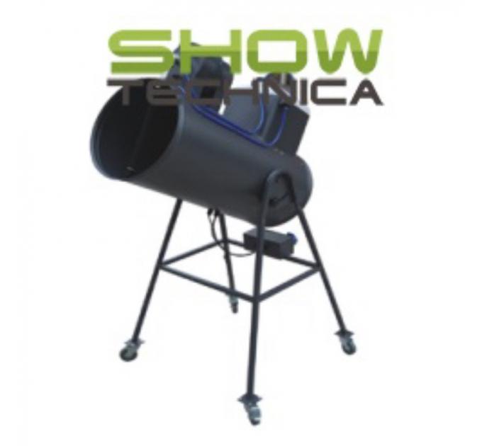 Генератор снега BIG SUPER SNOW MASHINE