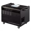 Генератор тяжелого дыма водяной Emier-S SF-1200 1000W