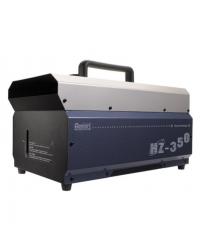 Генератор тумана Antari HZ-350