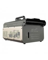 Генератор тумана Antari HZ-400