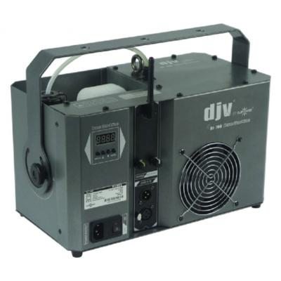 Генератор тумана DJPower DJ-700