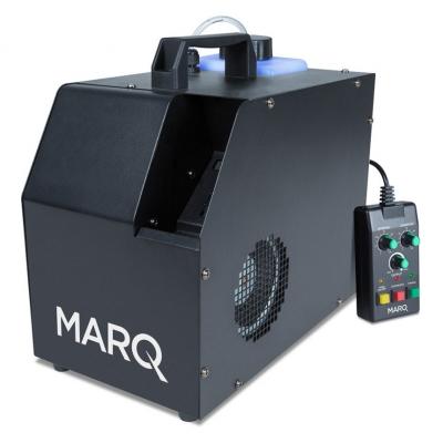 Генератор тумана MARQ HAZE 800