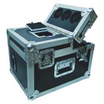 Генератор тумана STLS HAZE 500