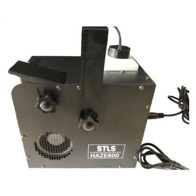 Генератор тумана STLS HAZE 800