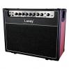 LANEY GH30R-112
