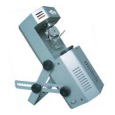 Сканер BIG BMLEDSCANNER 25W