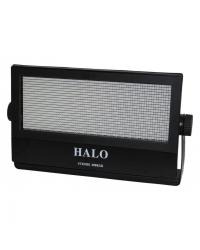HALO LED STROBE 400RGB