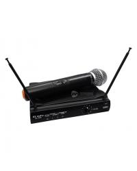 HL AUDIO HL-7016