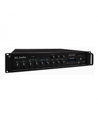HL AUDIO MA360ZM Public Address Amplifier