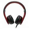 Vestax HMX-05 Headphones