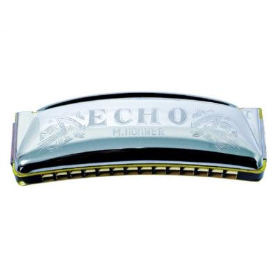 HOHNER Echo28