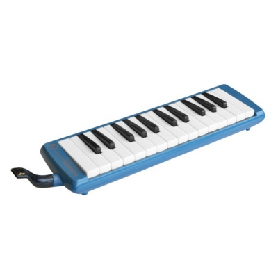 HOHNER MELODICA STUDENT 26 (BLUE)
